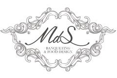 Mds Logo Web