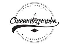 Il Cinematographo
