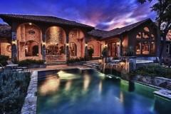 villa-lusso-texas_01