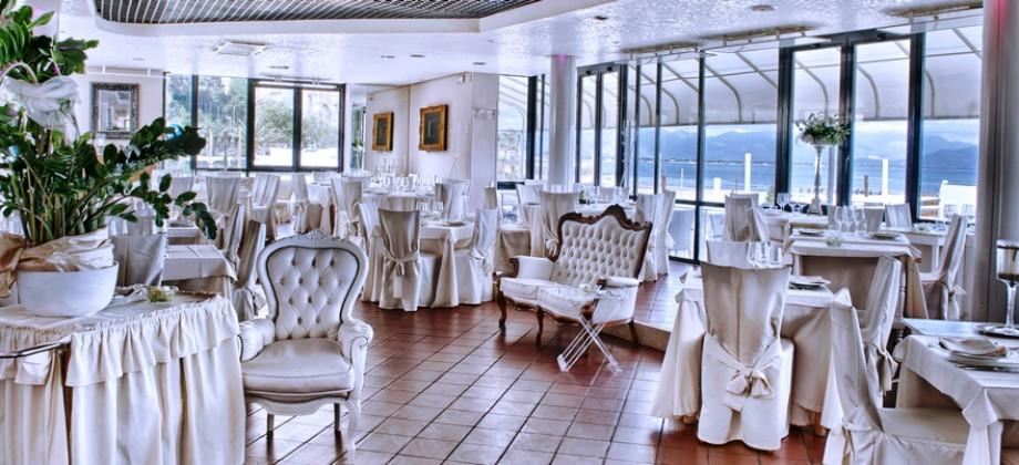Matrimoni Bassano Romano : Location per il ricevimento oro matrimoni da sogno