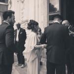 Consulenza Matrimoni da Sogno